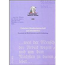 Volksmusik und nationale Stile in Telemanns Werk. Der Opernkomponist Georg Philipp Telemann. Neue Erkenntnisse und Erfahrungen: Bericht über die ... März 1996 (Telemann-Konferenzberichte)