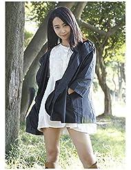 Super imperméable imperméable Forme manteau imperméable respirant imperméable Poncho pluie avec des couleurs