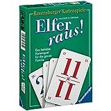 Ravensburger 27161 - Elfer raus!