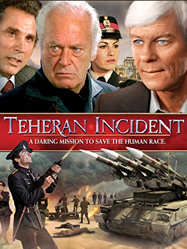 teheran-incident-ov