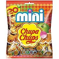 Mini Chupa Chups