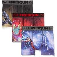 FREEGUN Men