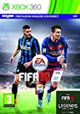 Electronic Arts Sw X360 1024394 FIFA 16 by Electronic Arts
