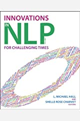 Innovations in NLP: for challenging times (English Edition) Kindle Ausgabe