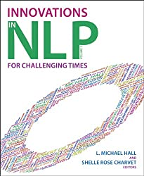 Innovations in NLP: for challenging times