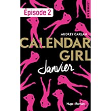 Calendar Girl - Janvier Episode 2