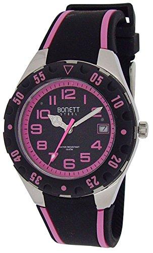 Bonett 1287R