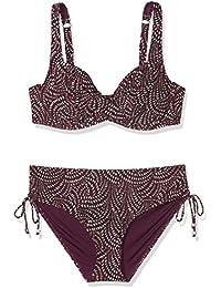 d785a82510d704 Suchergebnis auf Amazon.de für  Triumph - Bikini-Sets   Bikinis ...