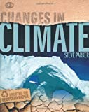 Climate (Changes in...)