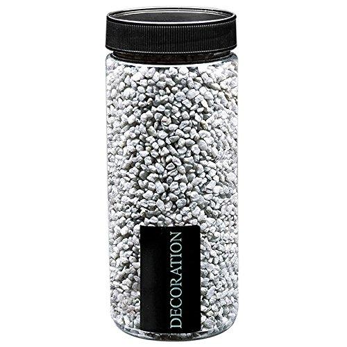 Granulat gris granit env. 750G