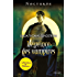 Le prince des vampires (Nocturne t. 61)