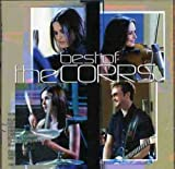 Best of - the Corrs