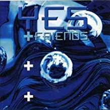 Yes & Friends