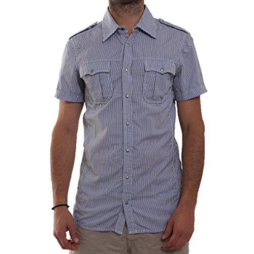 Camicia Absolut Joy - P535206