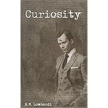 Curiosity (English Edition)