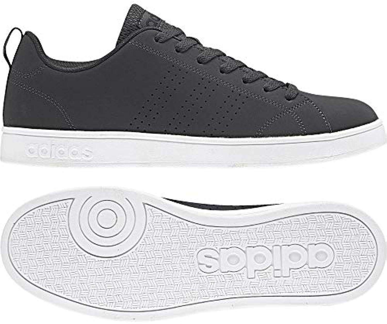 Adidas Vs Advantage Clean, Scarpe da Tennis Uomo | Vendite Online  | Scolaro/Signora Scarpa