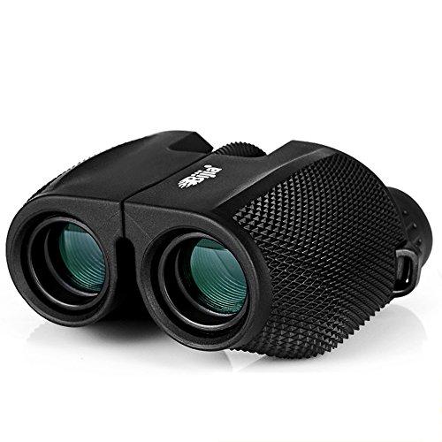 PIGE Fernglas High Definition HD Nachtsicht Kinder und Erwachsene-für Vogelbeobachtung, Jagd,...