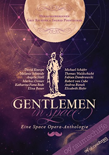 gentlemen-in-space