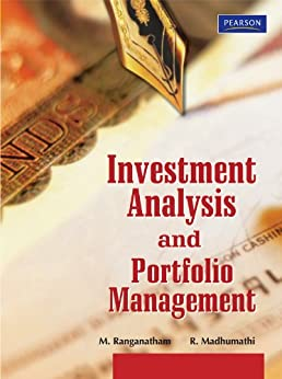 Investment analysis and portfolio management case2b