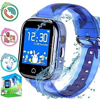 Watches Cartoon Football Basketball Watch Kids Tennis Racket Fashion Children Watch For Girls Boys Students Clock Quartz Wrist Watches High Safety