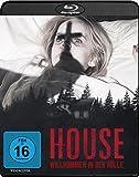 House Willkommen der Hölle kostenlos online stream