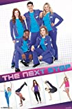 The Next Step - Group Poster (60.96 x 91.44 cm)