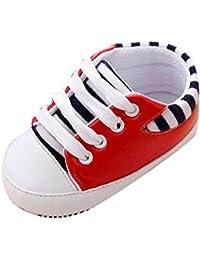 Zapatos Para Bebé niños Kukul Recién nacido Niño Suave Zapato