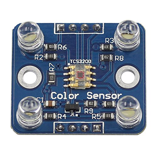 sunfounder-tcs3200-rgb-color-recognition-sensor-module-for-arduino-and-raspberry-pi