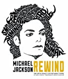 Die besten LEGACY Pop Musics - Michael Jackson: Rewind: The Life and Legacy of Bewertungen