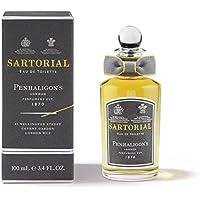 Penhaligon's Acqua di Colonia Sartorial