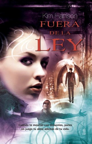 Fuera de la ley / The Outlaw Demon Wails Cover Image