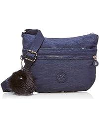 Kipling Women's Arto S Cross-Body Bag