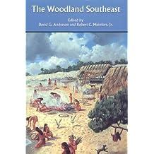 The Woodland Southeast