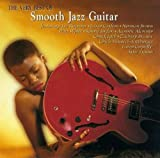 #9: The Very Best of Smooth Jazz Guitar