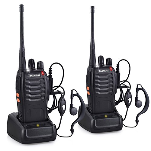 neoteck-walkie-talkies-2-pcs-two-way-radio-uhf-400-470mhz-walky-talky-with-original-earpieces-16ch-s