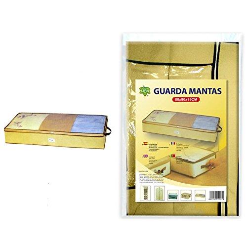 10-scatole-biancheria-guardaroba-box-tnt-con-finestra-in-pvc-armadio-80x15x48-cm