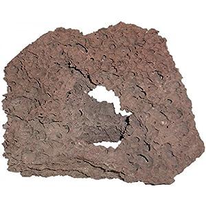 Vivantis Lava-Grotte Gr. 1