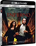 10-inferno-4k-uhd-blu-ray
