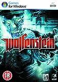 Cheapest Wolfenstein on PC