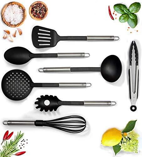 G&K Kitchenware Premium Küchenhe...