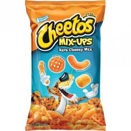 cheetos-mix-ups-extra-cheezy-8oz-2268g