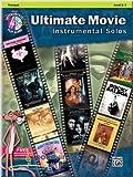 Ultimate Film Assoli Strumentali Briscola - Spartiti Tromba [Spartiti musicali]