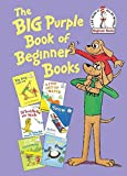 Best Random House Books for Young Readers Books Of Augusts - [(The Big Purple Book of Beginner Books)] [By Review