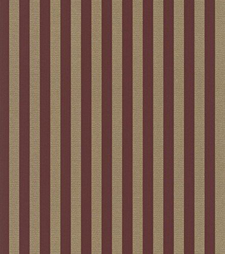 Rasch Tapete - Trianon XI 515305/51530-5