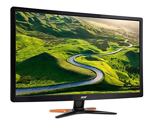 Acer Predator GN276HLbid - 3