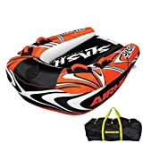 Airhead Slash 2 Free Boatworld Sac de Transport