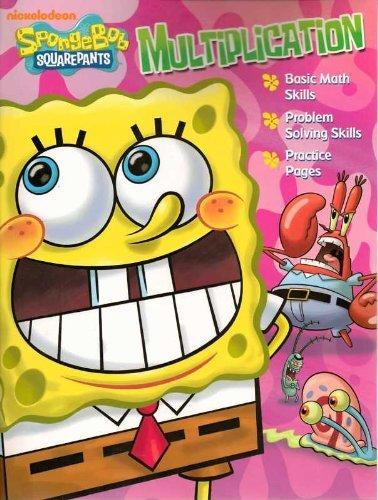 spongebob-squarepants-multiplication-workbook-by-viacom-2010-08-02