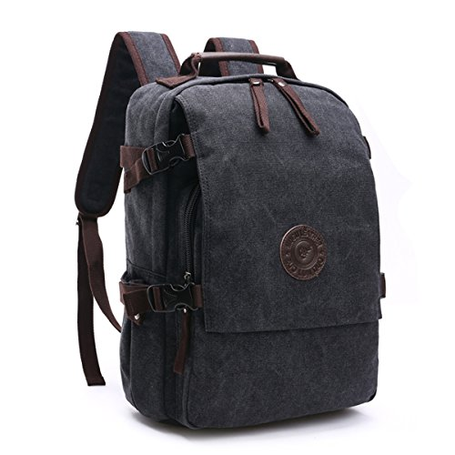 Loietnt Laptop Backpack c13d0d80d5e21