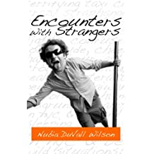 Encounters with Strangers (English Edition)