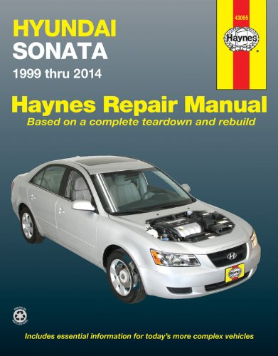 hyundai-sonata-1999-thru-2014-haynes-repair-manual